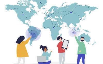 Risque client à l'international : amiable ou contentieux ?