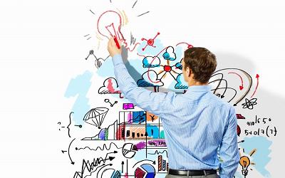 Covid19 : Cartographiez vos risques clients en un instant