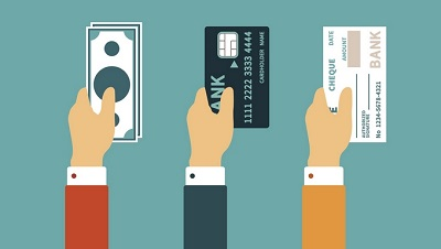 Découvrez qui va vous payer (ou non) avec votre propre diagnostic d'impact