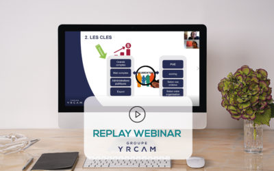 Webinar Replay : La relance amiable des clients en temps de crise