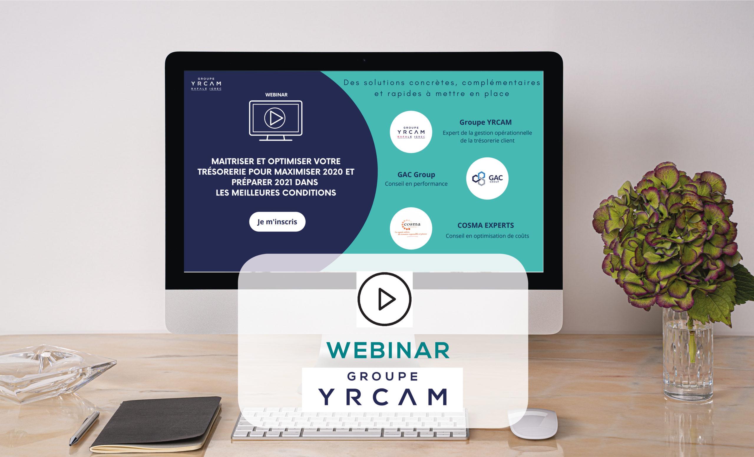 mignature Webinar Groupe Yrcam